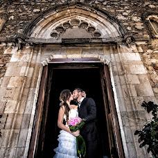 Wedding photographer Angelo Bosco (angelobosco). Photo of 11.01.2017