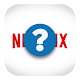 Download Netflix Quiz For PC Windows and Mac