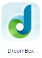 Picture of Dreambox tile