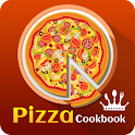 Pizza Cookbook for Gourmets icon