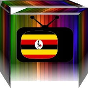 Uganda TV Channels