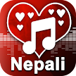 Nepali Songs & Music : Lok Dohori,Bhaka,Teej Songs APK
