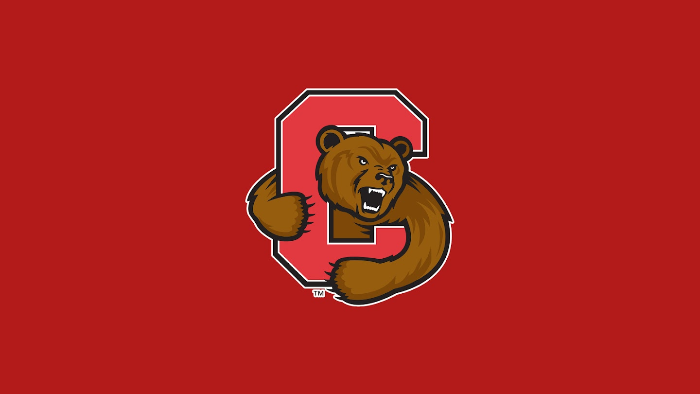 Watch Cornell Big Red football live