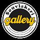 Gallery souvlakeri Download for PC Windows 10/8/7