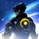 Star Arc -星海傭兵-
