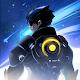 Stellar Hunter Download for PC Windows 10/8/7