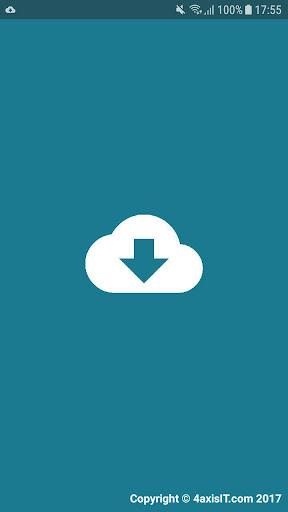 IDM Internet Download Manager 1.0.2 screenshots 1