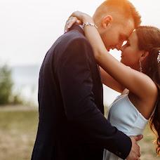 Wedding photographer Ekaterina Khudyakova (EHphoto). Photo of 31.01.2018