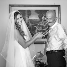 Wedding photographer Gianfranco Ricupero (GianfrancoRicup). Photo of 09.01.2016