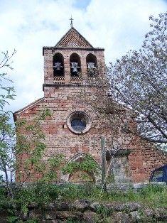 photo de Eglise St Hippolyte