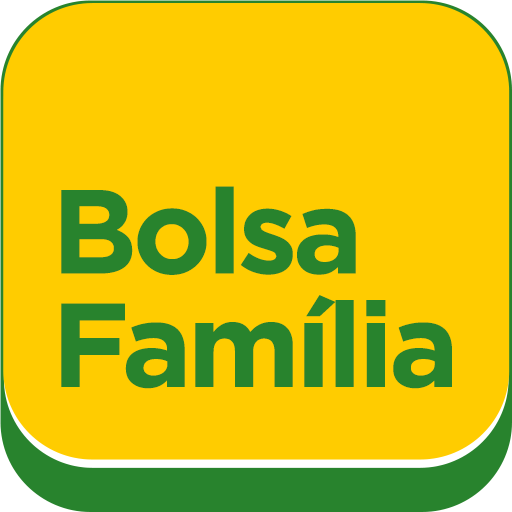 Calendario Bolsa Familia 2019 Final 8.Bolsa Familia Caixa Apps On Google Play
