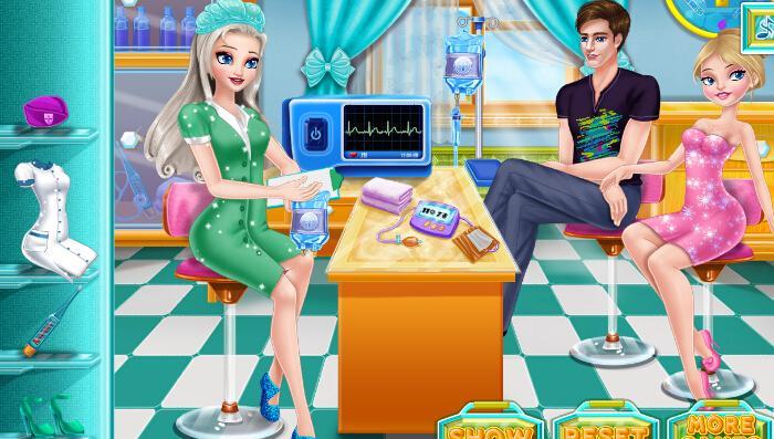Learn-Injection-Angela-Nurse 21