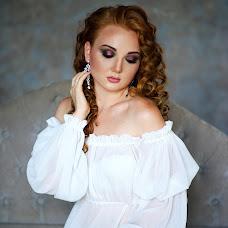 Wedding photographer Irina Donchenko (irene093). Photo of 16.07.2018