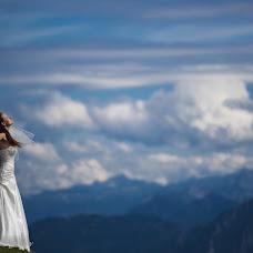 Wedding photographer Svetlana Shayer (svesch). Photo of 10.09.2014