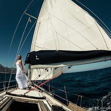Wedding photographer Zhenya Ivkov (surfinglens). Photo of 24.07.2014