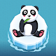 Download Snow Panda Puzzle For PC Windows and Mac