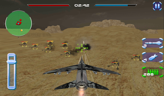 F16-Jet-Fighter-Rivals-Assault 5