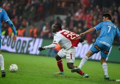 """Stijn De Smet : """"Courtrai peut créer la surprise cette saison"""""""