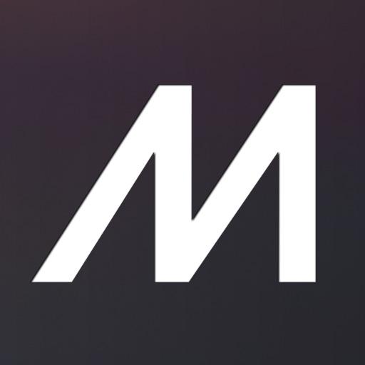 Moonlighting Apps, LLC avatar image