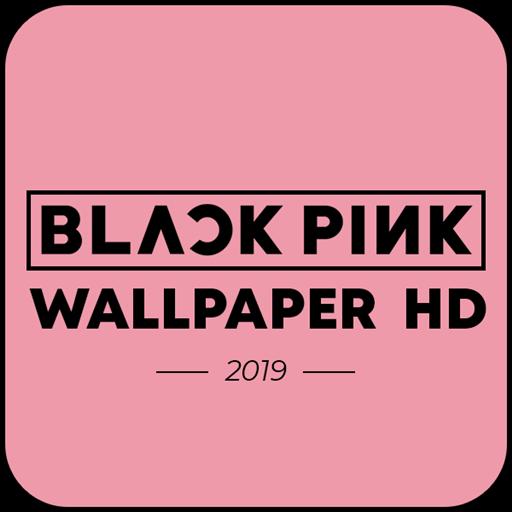 Blackpink Kpop Wallpaper Hd