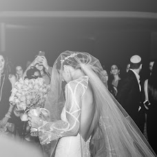 Wedding photographer Pablo Haro orozco (Harofoto). Photo of 16.06.2018