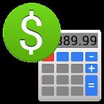 Saving Made Simple - Money App Icon