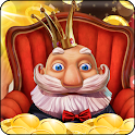 Lord of Coins icon