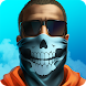 Contra City - Online Shooter (3D FPS) - Androidアプリ