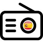España fm sound Icon