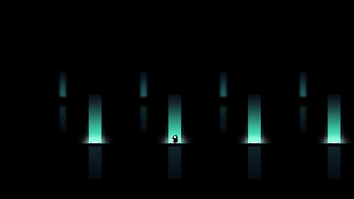 Vinny's Origin Screenshot Image