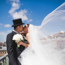 Wedding photographer Nonna Vanesyan (NonnaVans). Photo of 15.08.2015