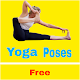 Download Yoga Poses Free For PC Windows and Mac