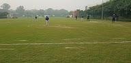 Sports Complex F Block Vikas Puri photo 4