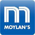 Moylan's Property and Casualty icon