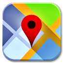 Family Finder (GPS Tracker) v 1.0 app icon