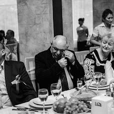 Wedding photographer Masha Shec (mashashets). Photo of 27.02.2016
