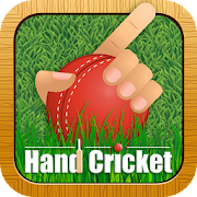 Hand Cricket Game Offline: Ultimate Cricket Fun