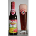 Logo of Floris Framboise
