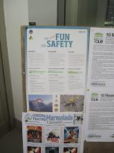 Photo: Fun & Safety