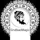 SindbadMagic Download for PC Windows 10/8/7