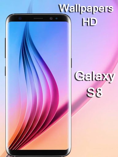 Galaxy S8 Wallpapers S8 Edge Wallpapers Apk Download Apkpure Co