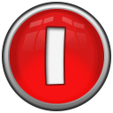 Number-1-icon (1).png