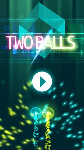 Download Two Balls MOD APK 1