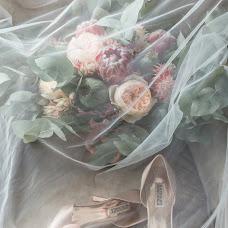 Wedding photographer Alyona Boiko (NaiveAngelPhoto). Photo of 04.10.2018