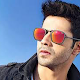 Find Varun Dhawan movie name Download for PC Windows 10/8/7
