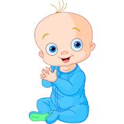 Unique Hindu Baby Names - 50,000+ Hindu Baby Names