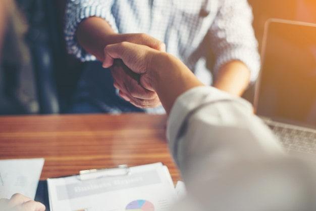 influencer brand partnership