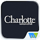 Charlotte Magazine Download on Windows