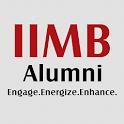 IIMB Alumni icon