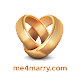 Download Me 4 Marry Kerala Matrimonial App For PC Windows and Mac